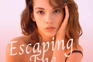 Escaping The Gangster by Corey Nicole