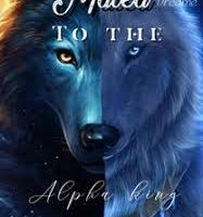 Mated to the Alpha King